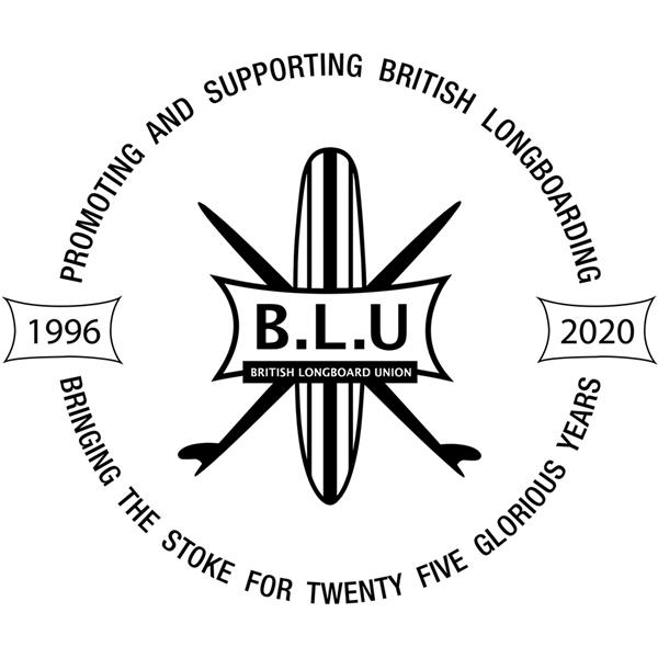 British Longboard Union (BLU) | Image credit: British Longboard Union