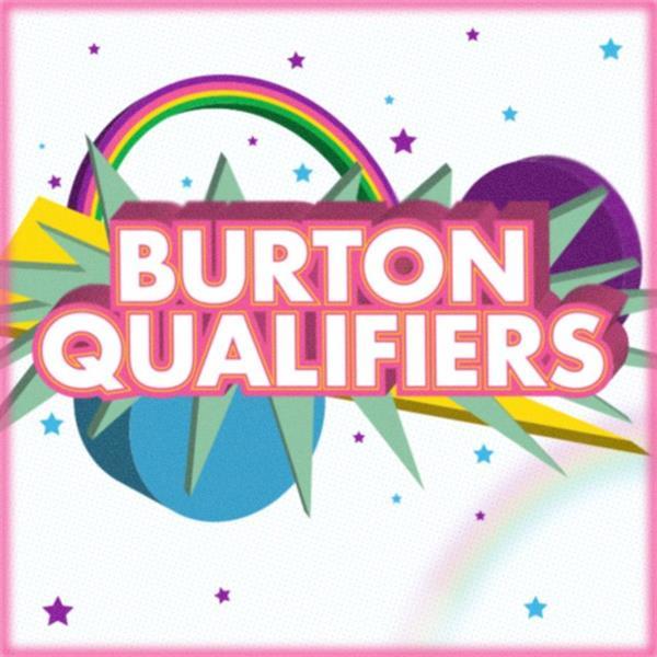 Burton Qualifiers – Horseshoe, ON 2019