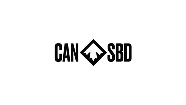 Canada Snowboard | Image credit: Canada Snowboard