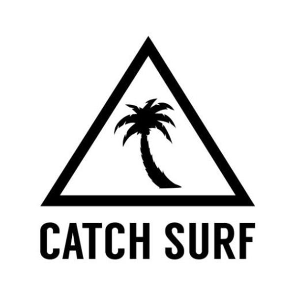 Catch Surf | Image credit: Catch Surf