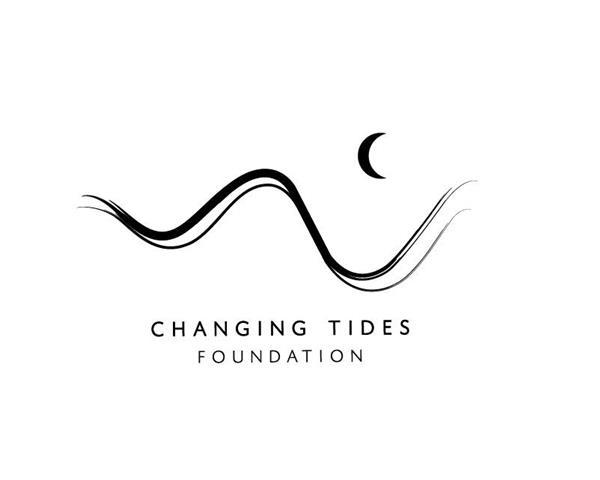 Changing Tides Foundation | Image credit: Changing Tides Foundation