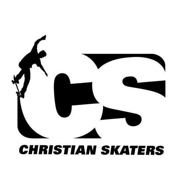 Christian Skaters   Image credit: Christian Skaters
