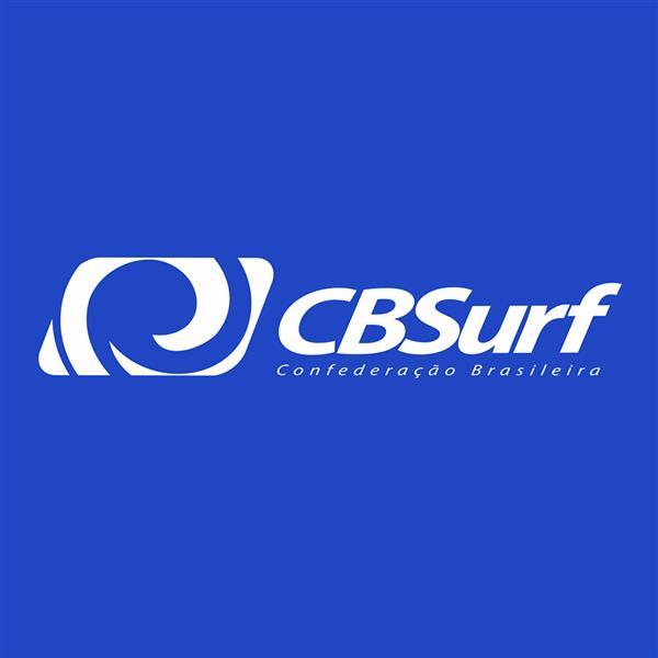 Confederacao Brasileira de Surf (CBSurf) | Image credit: Confederacao Brasileira de Surf