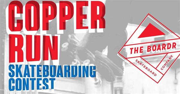 Copper Run at Coppertail Brewing - Tampa, FL 2020