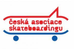 Czech Skate Cup / ČSP - Park - Jihlava 2020 - TBC