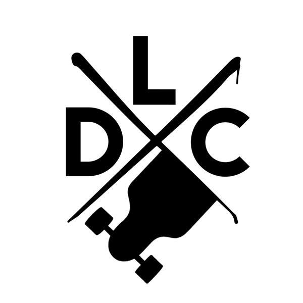 DEVAstation Longboard Crew