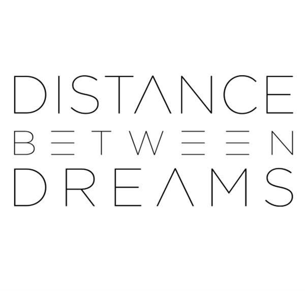 Distance Between Dreams | Image credit: Red Bull
