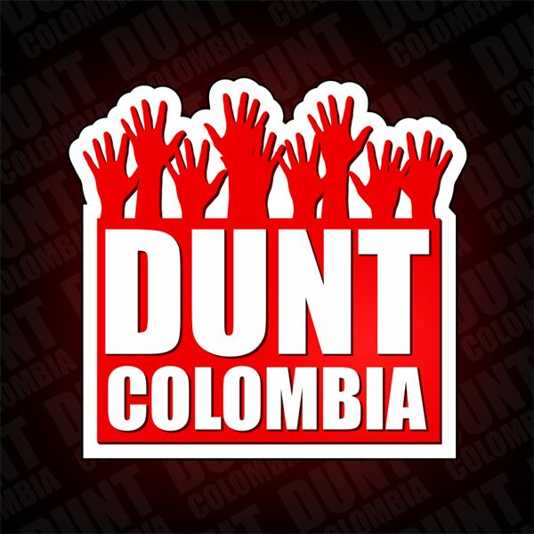 Dunt Colombia