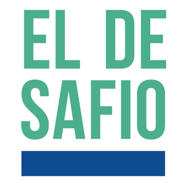 El Desafio Foundation