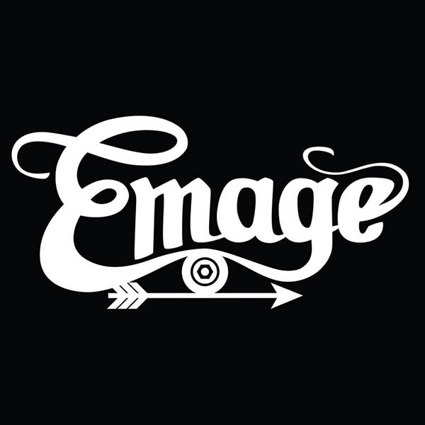 Emage Skate/Snow - Denver