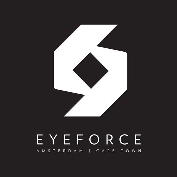 Eyeforce