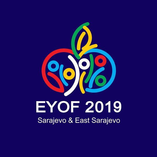 Boardriding   Events   EYOF - ...