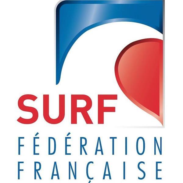 Fédération Française de Surf - Surfing France | Image credit: Fédération Française de Surf