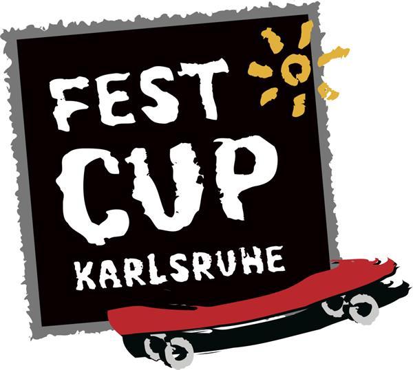 Fest Cup - Karlsruhe 2021