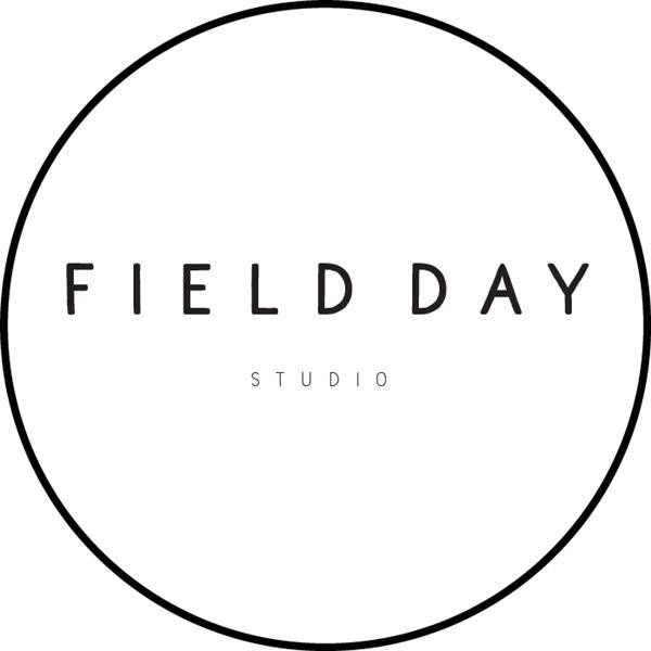 Field Day Production
