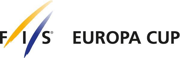 FIS Europa Cup - Sarajevo BA 2020