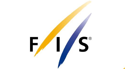 FIS Race SS - Zagreb-Sljeme 2020