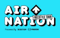 FIS North America Cup – BA & SS - Air Nation Freestyle Tour - Mount St. Louis Moonstone - Day 1 & 2 2021