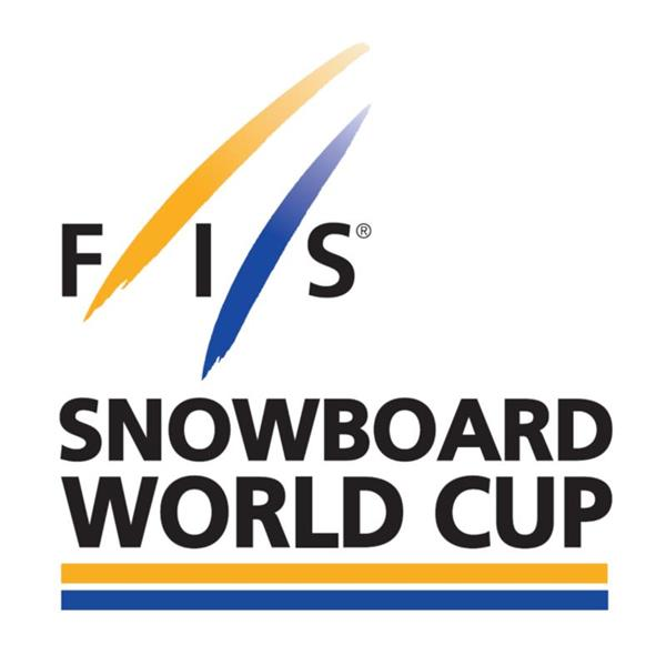 FIS World Cup Slopestyle, Secret Garden, China 2018