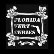 Florida Vert Series - Event #3 Kona Vert Ramp 2017