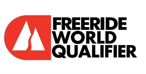 Freeride World Qualifier - RED Mountain IFSA FWQ 2* 2021