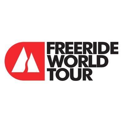 Freeride World Tour (FWT) | Image credit: Freeride World Tour