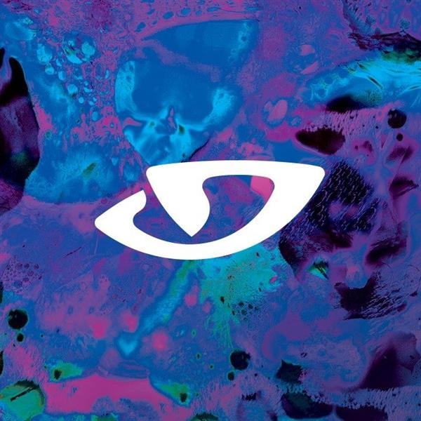 Giro | Image credit: Giro