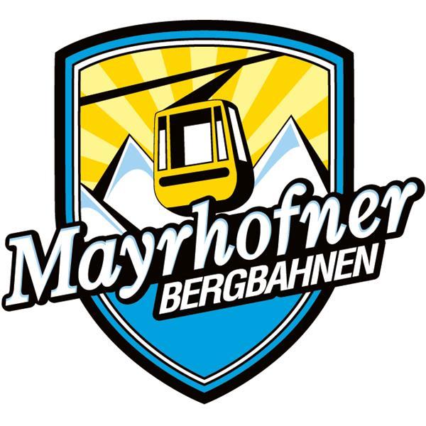 go-shred Penken Bingo - Penken Park, Mayrhofen 2020