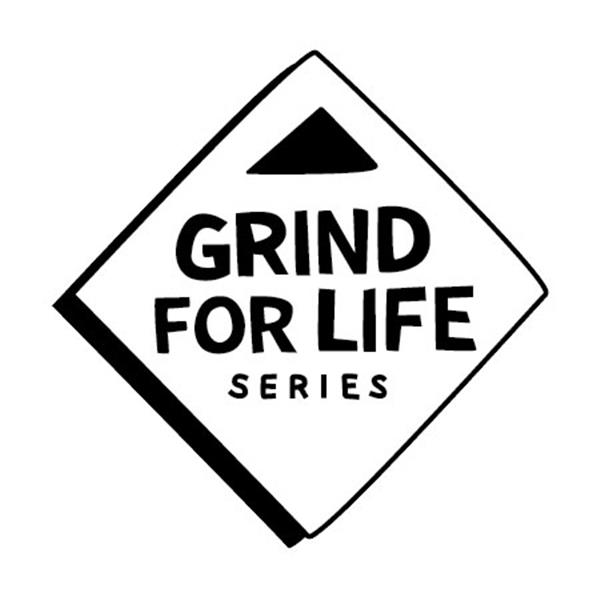 Grind for Life Series Presented by Marinela at San Luis Obsipo