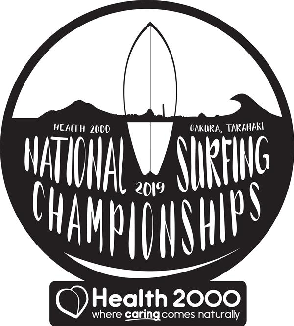 Health 2000 National Surfing Championships 2019