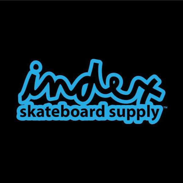 Index Skateboard Supply - Fort  Worth