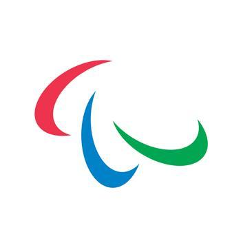 International Paralympic Committee (IPC) | Image credit: International Paralympic Committee