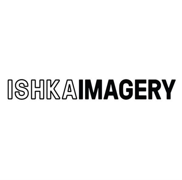 Ishka Imagery | Image credit: Ishka Imagery
