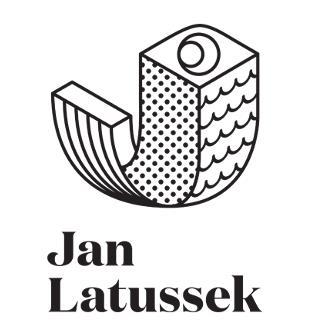 Jan Latussek