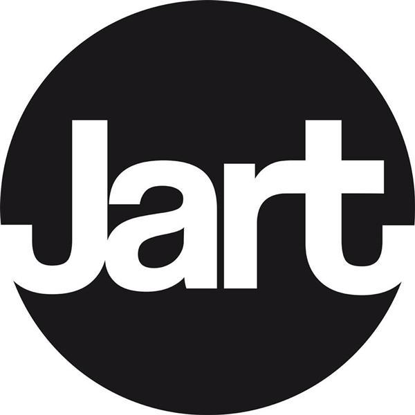 Jart | Image credit: Jart