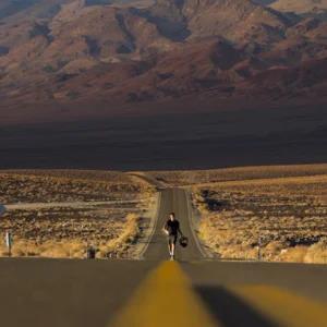 Jeremy McNamara | Image credit: McNamara / Vimeo