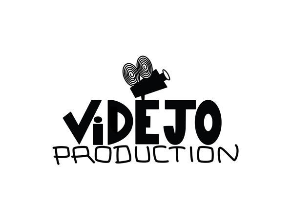 Joan Costeja - VIDEJO production