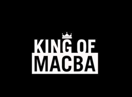 King Of MACBA 2020