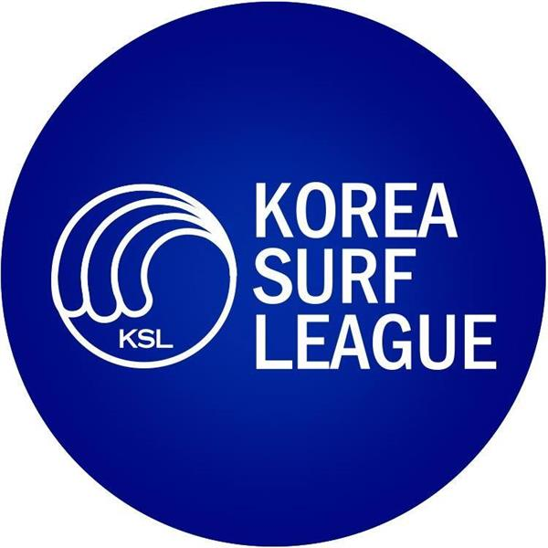 Korea Surf League (KSL)