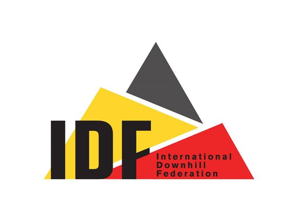 Kozakov Challenge - IDF World Cup 2018