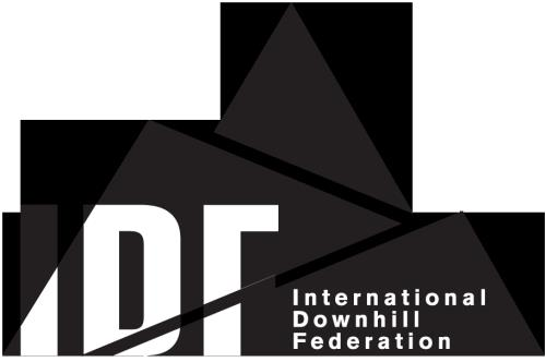 Kozakov Challenge - IDF World Cup - Czech Republic 2020