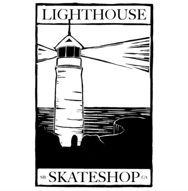 Lighthouse Skateshop