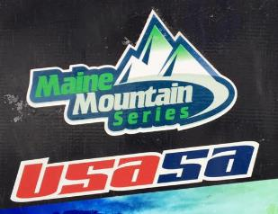 Boardriding   Events   Maine Mountain Series - Sugarloaf SBX