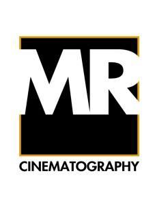 Matthias Reich Cinematography