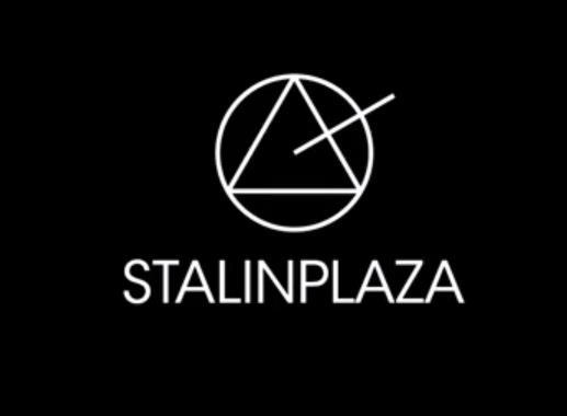 StalinPlaza