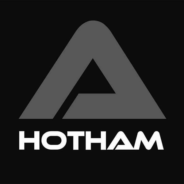 FIS Australia New Zealand Cup - Mt Hotham SBX 2019