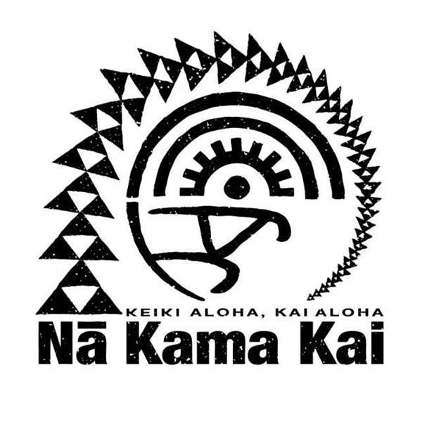 Na Kama Kai | Image credit: Nā Kama Kai