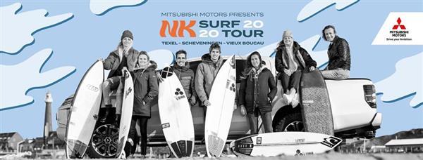 NK Surftour - FINAL - Vieux Boucau / Molliets 2020 - TBC/RESCHEDULED
