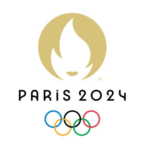 Paris 2024 Organising Committee   Image credit: Paris Organising Committee
