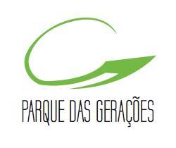 Parque das Geracoes / PDG Skatepark
